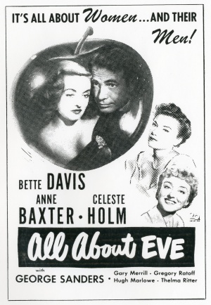 All About Eve 1832x2650