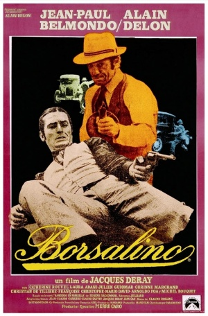 Borsalino 659x1001