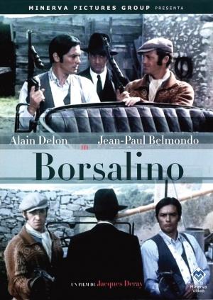 Borsalino 1064x1500