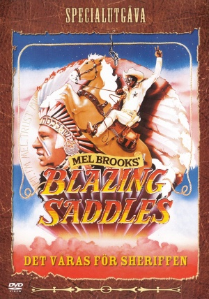 Blazing Saddles 1512x2159