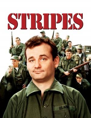 Stripes 2550x3300