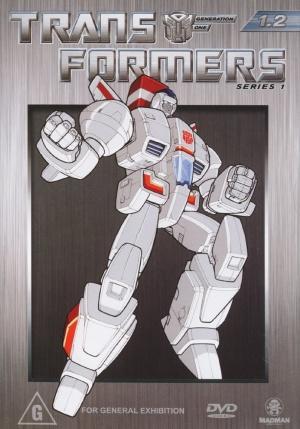 Transformers 698x997