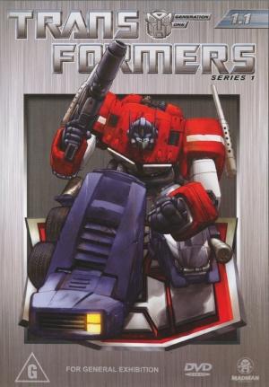 Transformers 696x999