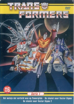 Transformers 711x997