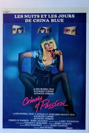 Crimes of Passion 947x1416
