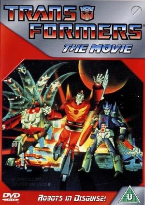 Transformers - Der Kampf um Cybertron 711x999