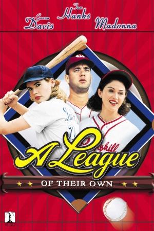 A League of Their Own 1000x1500