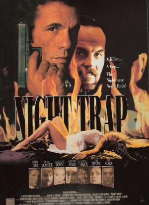 Night Trap 745x1024