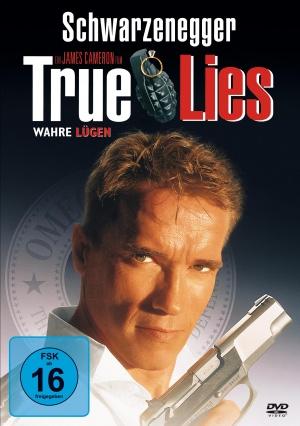 True Lies 1546x2196