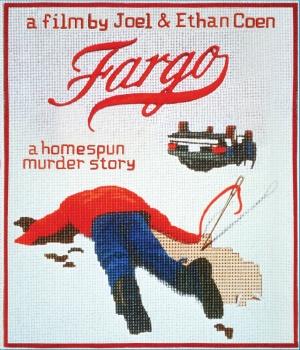 Fargo 940x1098