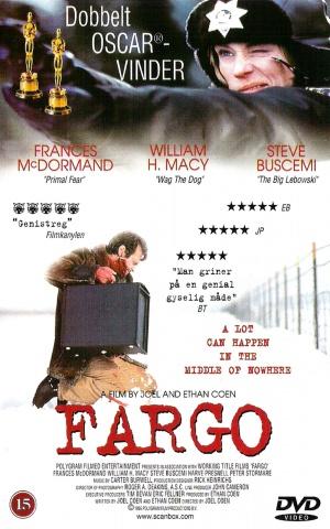 Fargo 1099x1760