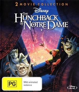 El geperut de Notre Dame 1635x1910
