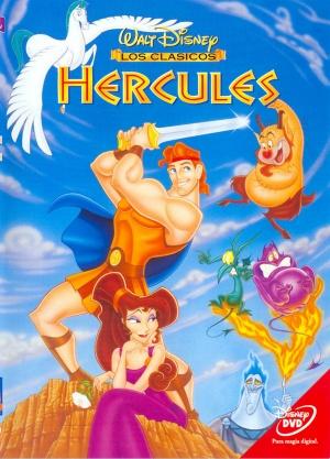 Hercules 1564x2174