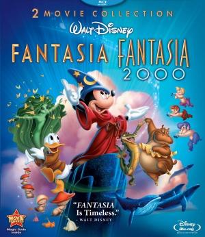 Fantasia 2000 3048x3520