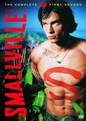 Smallville 1736x2430