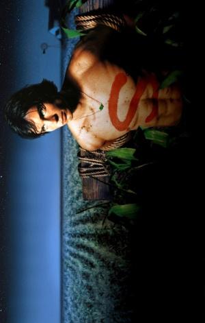 Smallville 652x1024