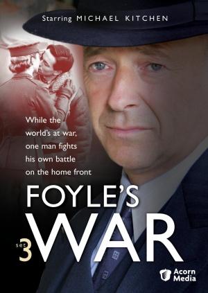 Foyle's War 1064x1500