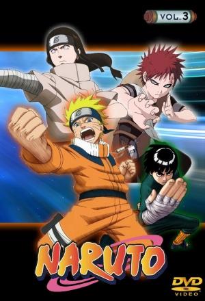 Naruto 1472x2157