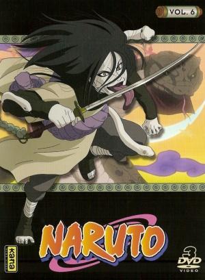 Naruto 1597x2175