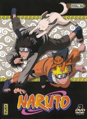 Naruto 1619x2203