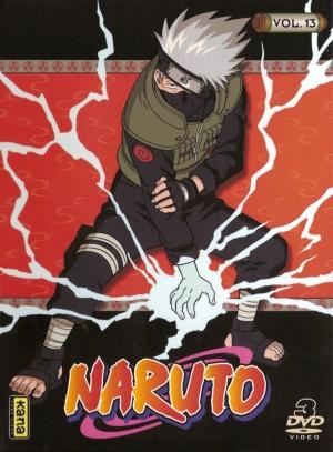 Naruto 1616x2192