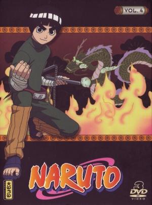 Naruto 1895x2557