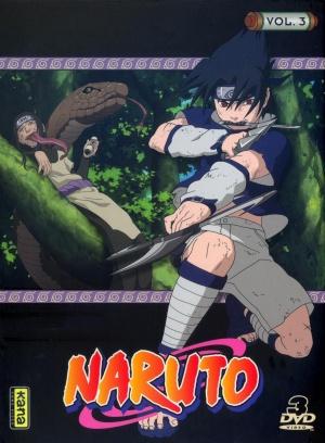 Naruto 2182x2967