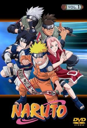 Naruto 1479x2157