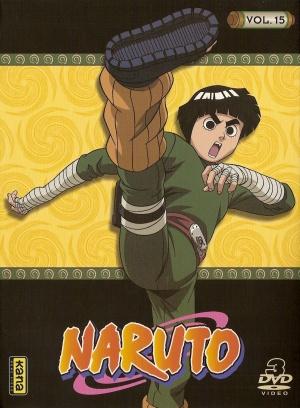 Naruto 1076x1464