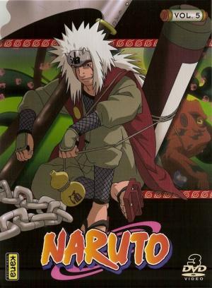 Naruto 1616x2197