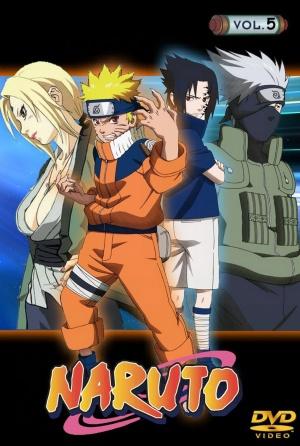 Naruto 1451x2157