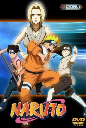 Naruto 1459x2157