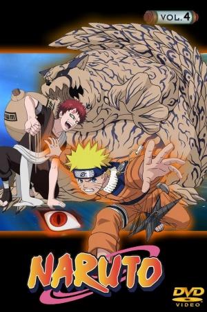 Naruto 1436x2157