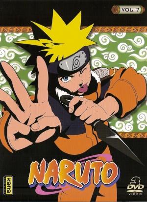 Naruto 1607x2204