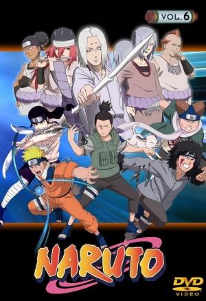 Naruto 1482x2157