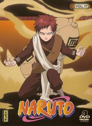 Naruto 1071x1466