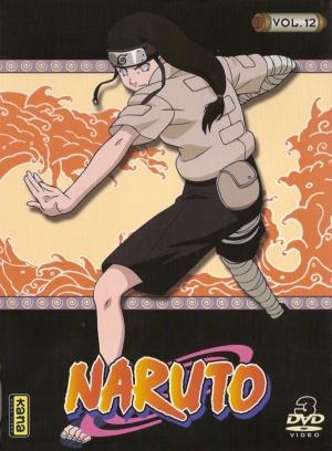 Naruto 1614x2197