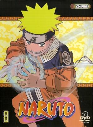 Naruto 1083x1468
