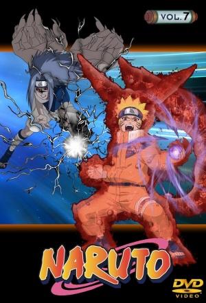 Naruto 1466x2157