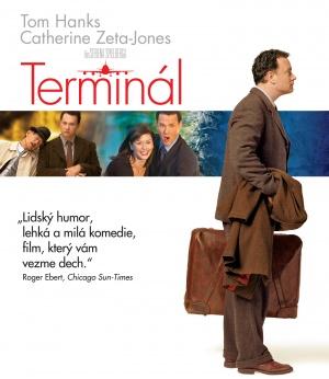 The Terminal 1525x1760