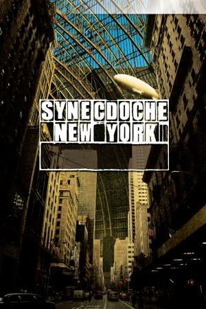 Synecdoche, New York 800x1200