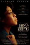 The Lena Baker Story poster
