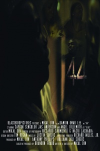 44 poster