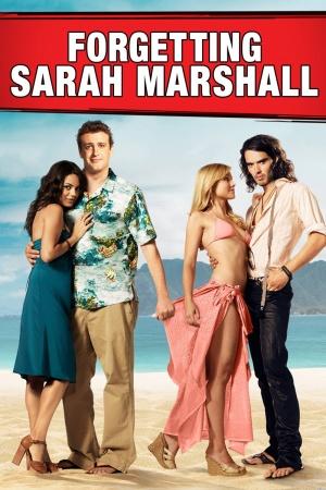 Forgetting Sarah Marshall 1400x2100