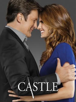 Castle 2363x3150