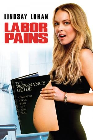 Labor Pains 800x1200