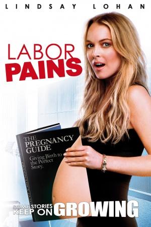 Labor Pains 1400x2100