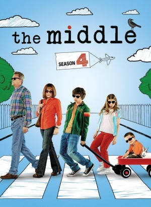 The Middle 948x1299