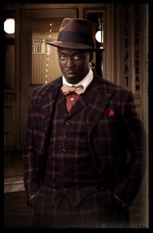 Boardwalk Empire 1311x2000