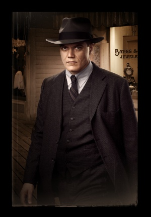 Boardwalk Empire 1388x2000